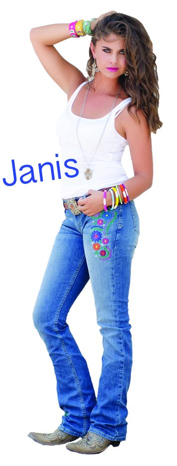 janis_model copy