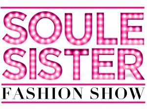 Soule_Sisters_Logo_Final